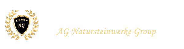 Exclusive Galabau