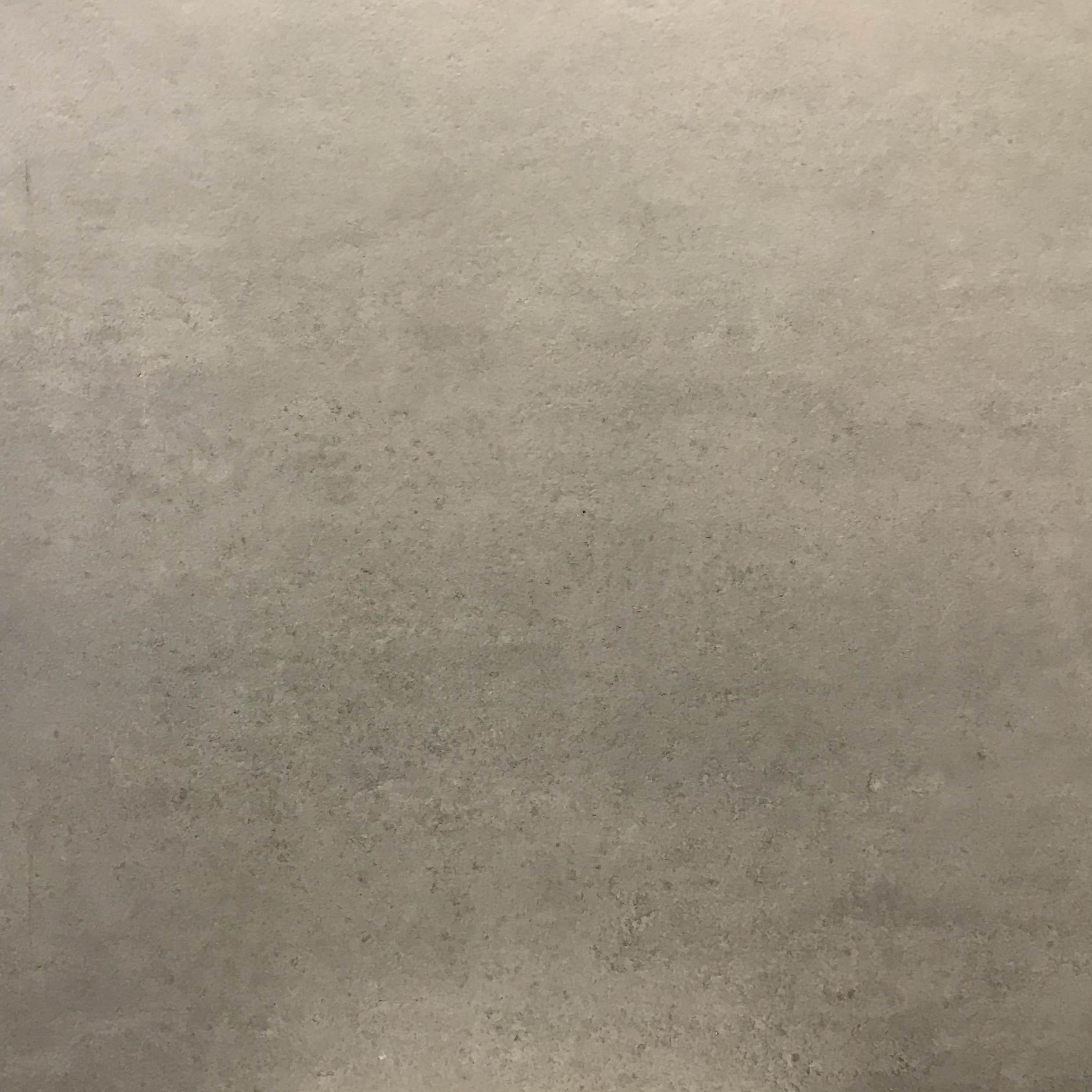 Cosmo Grau