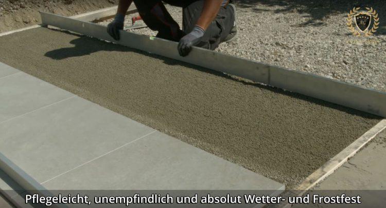 High-Tech-Terrassenplatten-grosse-auswahl-pflegeleicht