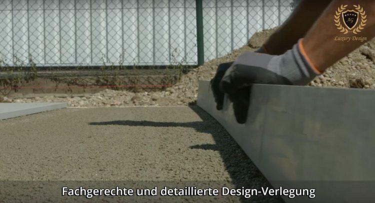 High-Tech-Terrassenplatten-grosse-auswahl-showroom-duesseldorf-muenchen