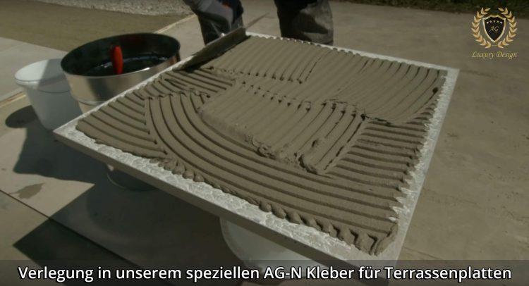 High-Tech-Terrassenplatten-grosse-auswahl-und-verlegung