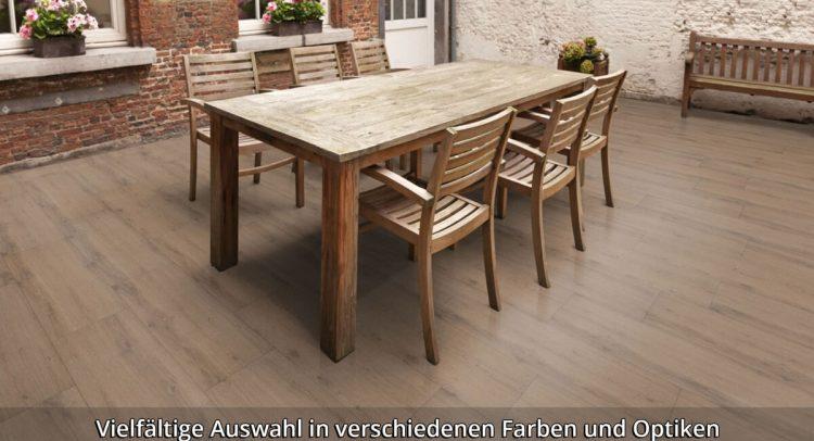 High-Tech-Terrassenplatten-in-Holzoptik