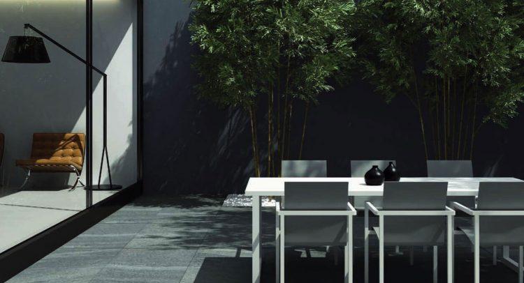 High-Tech-Terrassenplatten-in-grossformaten