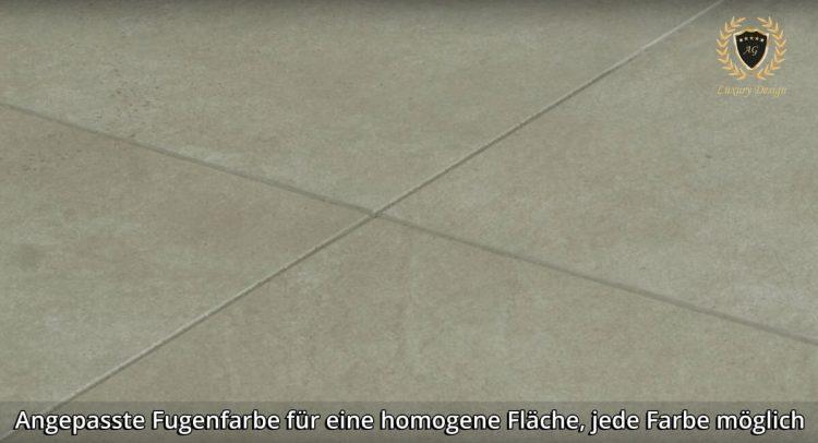 High-Tech-Terrassenplatten-mit-individueller-fugenfarbe