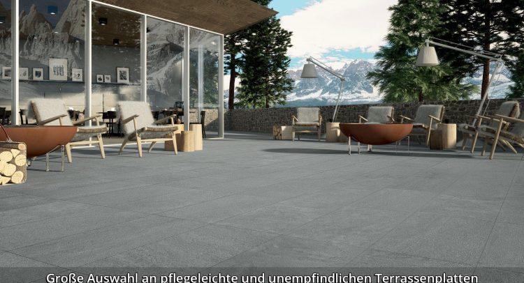 High-Tech-Terrassenplatten-pfelegeleicht-und-unempfindlich