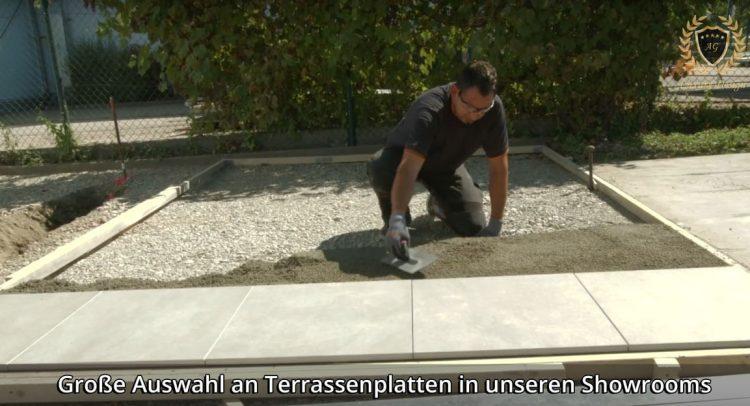 ag-natursteinwerke-xxl-terrassenplatten-lagerware
