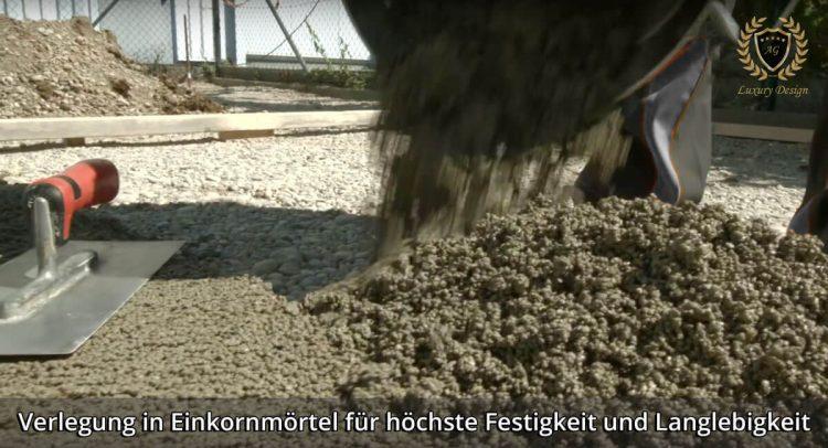 europaweite-verlegung-ag-natursteinwerke
